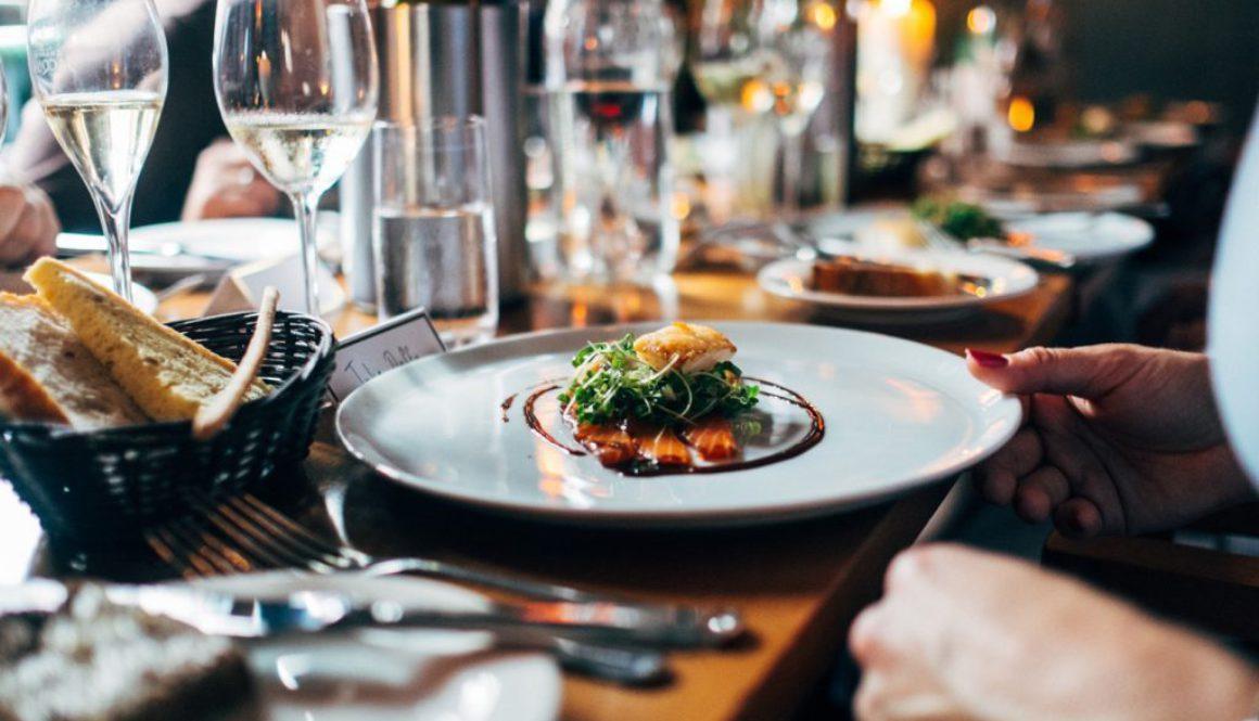 restaurant-valkenswaard-1024x682